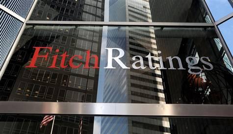 Fitch установив рейтинг фінансової стійкості ПриватБанку на рівні суверенного рейтингу України