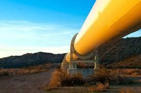 Україна та Польща підписали угоду про об'єднання газотранспортних систем