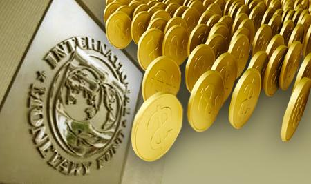 Місія МВФ повернеться до України в січні