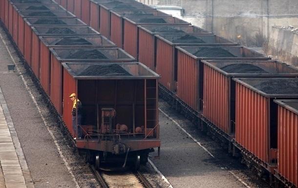 Казахстан поставлятиме вугілля в Україну