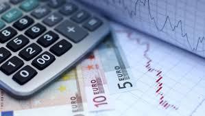 Європейський інвестбанк виділив Україні 600 мільйонів євро кредиту