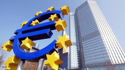 Єврокомісія позичить Україні ще 1,8 мільярда євро