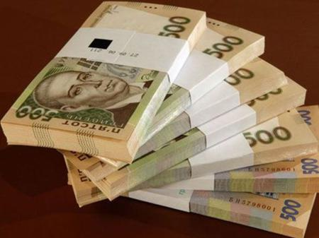 ПриватБанк компенсує клієнтам понад 5 млн гривень