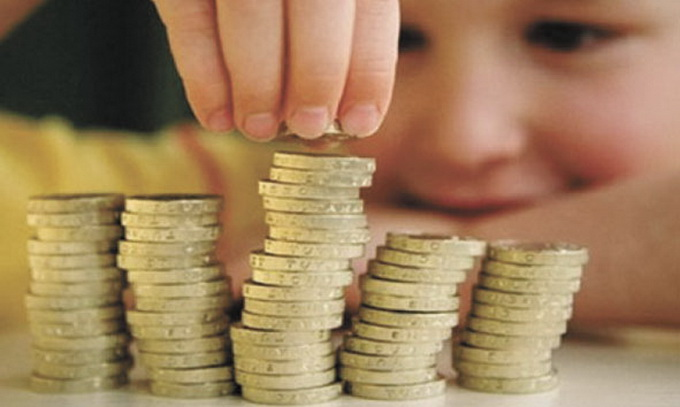 У кризовий період «зайві» гроші варто потратити на освіту, здоров'я, нерухомість