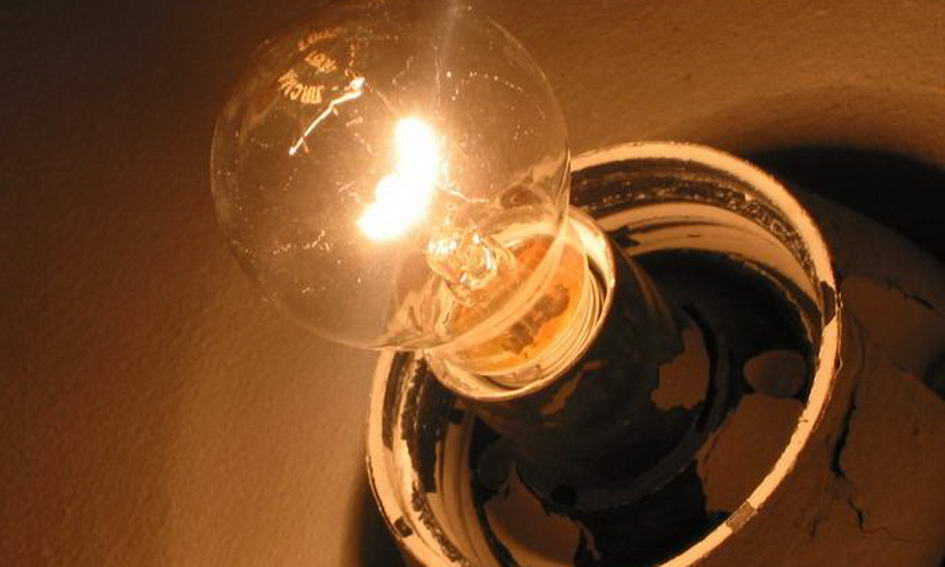 У березні українці зіткнуться з 40-відсотковим подорожчанням електроенергерії