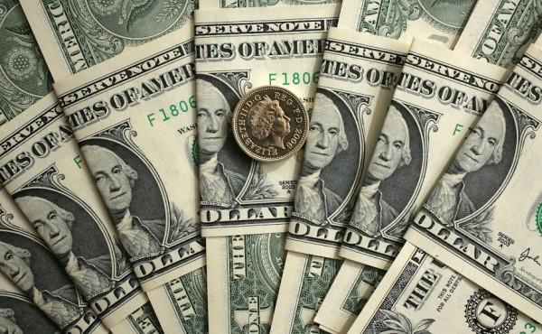 Долар на міжбанку уже наблизився до 30 гривень