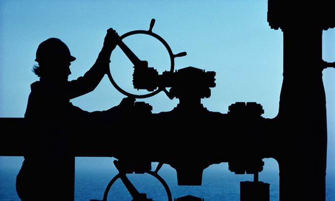 «Газпром» погрожує через два дні перекрити Україні газ