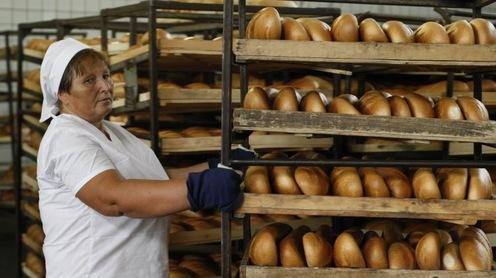 АМКУ сполошився через підвищення цін на хліб