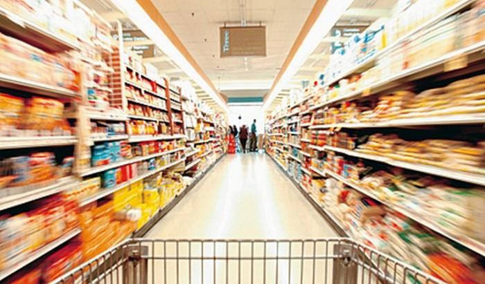 АМКУ вимагає, щоб мережі супермаркетів знизили ціни на продукти