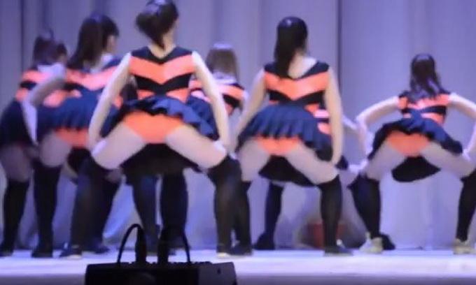 Еротичні відео школярок фото 355-195