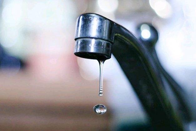 З 1 травня тариф на холодну воду для українців зросте
