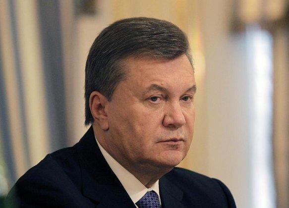 Україні повертають гроші зі швейцарських рахунків Януковича