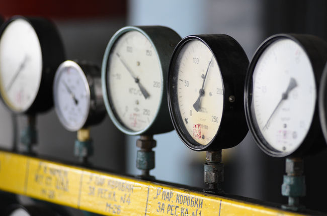 Через борги Ахметова перед «Нафтогазом» українці можуть лишитися без світла і гарячої води