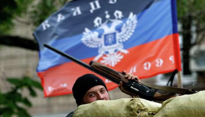 1,5 мільярда доларів потрібно Україні на відновлення регіонів, постраждалих від бойовиків