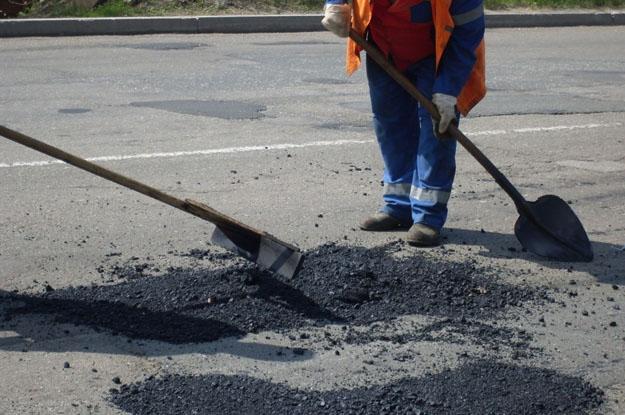 Світовий банк дасть Україні $800 мільйонів на ремонт доріг