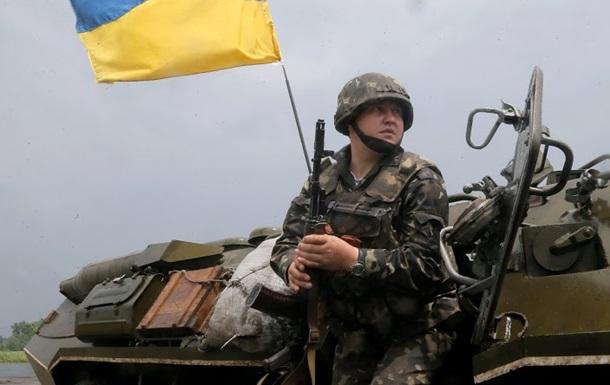 Яресько розповіла, скільки Україна щодня витрачає на АТО