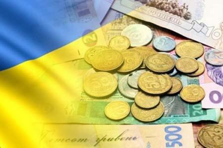 Чотири українські банки обікрали Нацбанк на 6 мільярдів гривень