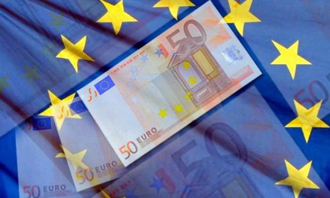 ЄС надасть Україні макрофінансову допомогу в розмірі 1,8 млрд євро