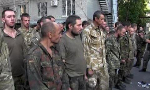 У Володимирі-Волинському активісти готуються пікетувати суд над героями