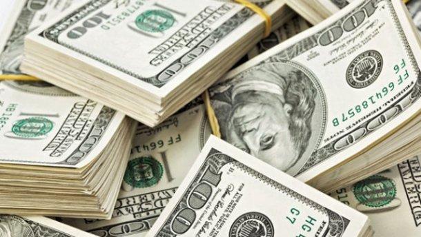 Україна вчасно віддала Росії борг в 75 мільйонів за «кредит Януковича»