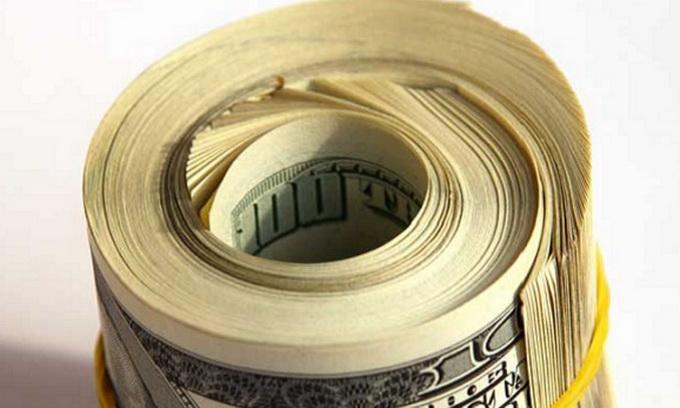 НБУ: Українська економіка зазнає колосальних збитків через популістський закон
