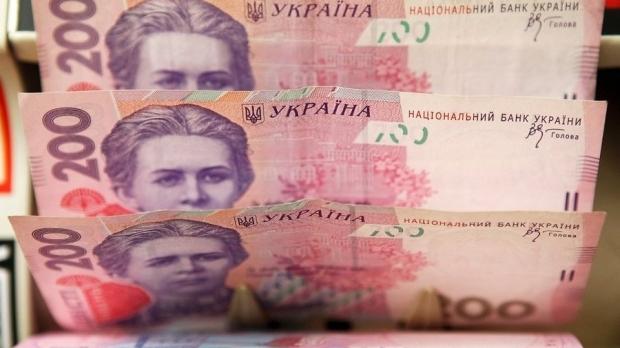 Україна виплатила 120 мільйонів доларів за єврооблігаціями  й уникла дефолту