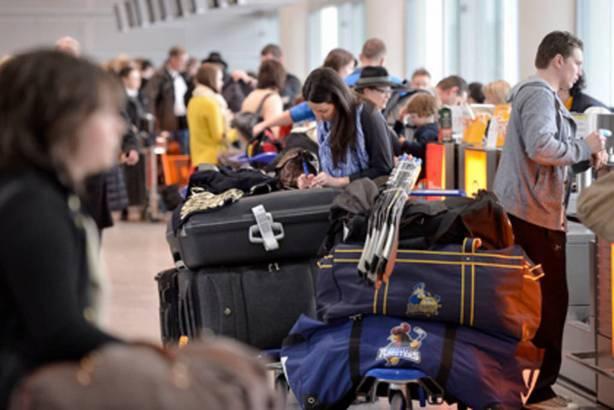 Японія дасть $ 800 тисяч на робочі місця для переселенців із Донбасу