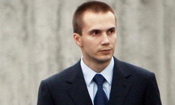Арештовано 110 мільйонів сина Януковича за махінації з податками