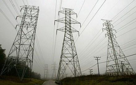 Яценюк формує антикризовий енергетичний штаб через катастрофічну ситуацію