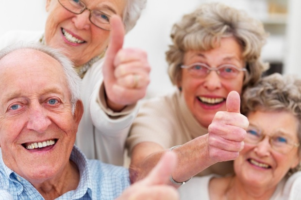 Майже 80 тис. пенсіонерів Волині отримують пенсійні виплати через карти «ПриватБанку»