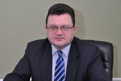 Ігор Ващенюк: Медики знаходяться  в якомусь незрозумілому становищі