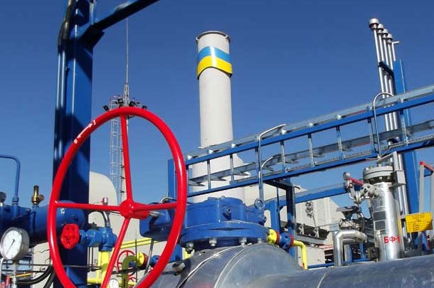 На Львівщині планують збільшити видобуток газу