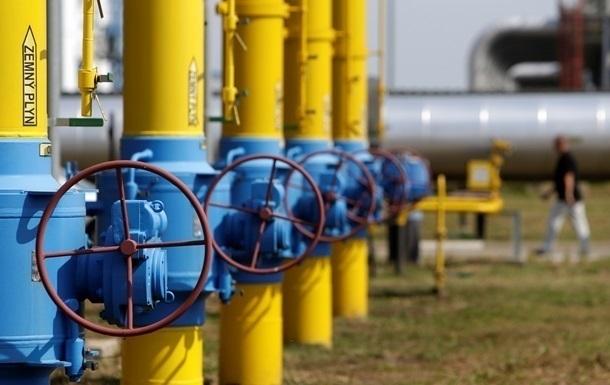 Нафтогаз і Газпром без свідків поговорили про підготовку України до зими