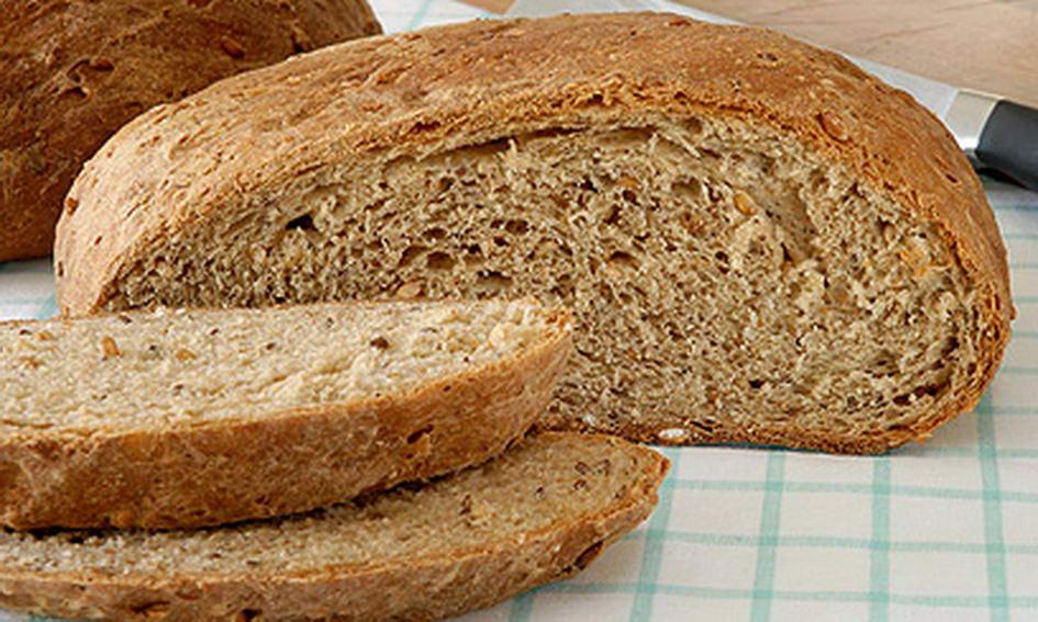 До кінця року хліб в Україні дорожчати не буде