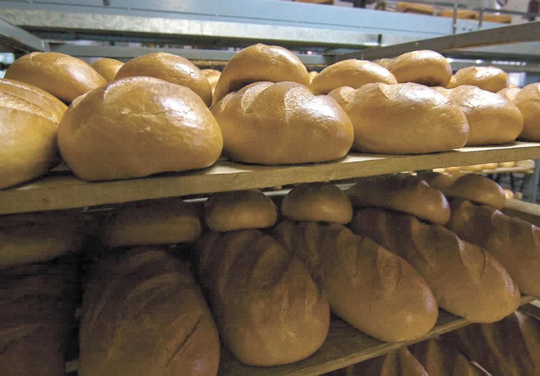 Хліб з нового врожаю подорожчає