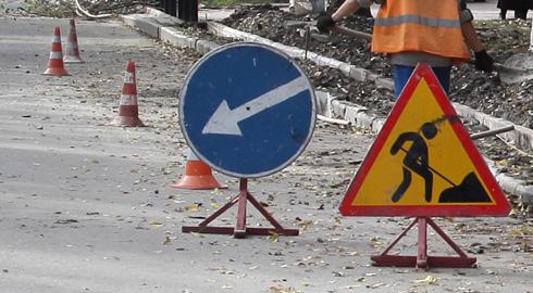 Україна очікує від Світового банку $ 560 млн на ремонт доріг