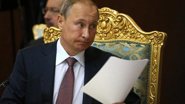 ЗМІ: Щомісяця Росія відправляє на рахунки «ДНР» 2,5 мільярда рублів