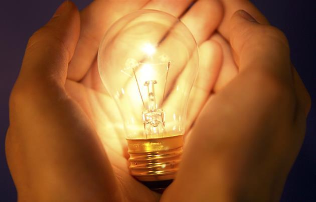 Підвищення тарифів на електроенергію визнано незаконним
