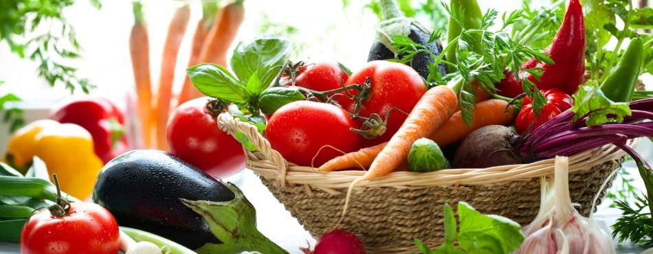 Ціни на овочі з борщового набору зростуть