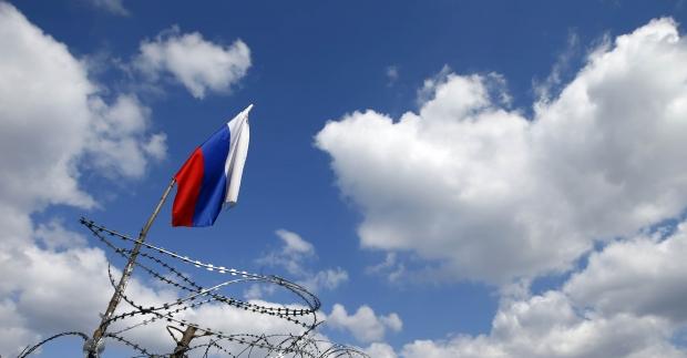 Нацбанк ввів у дію антиросійські санкції