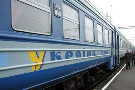 За 9 місяців «Укрзалізниця» зазнала збитків на 5,5 млрд гривень