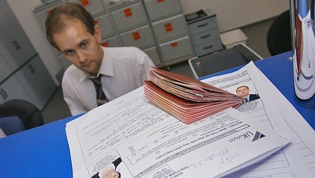 Українцям стане легше працевлаштуватися в Чехії