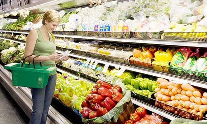 В Україні суттєво піднімуться ціни на всі продукти