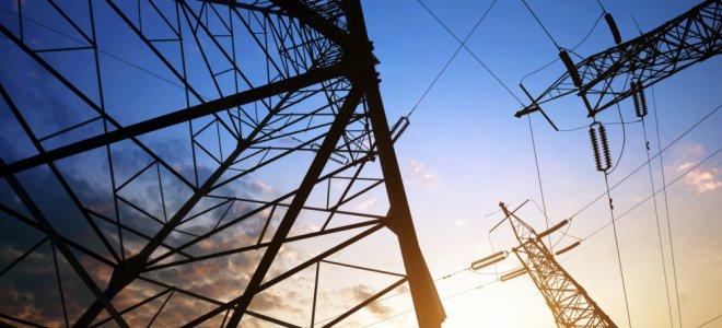 З 11 листопада Україна відмовиться від російської електроенергії