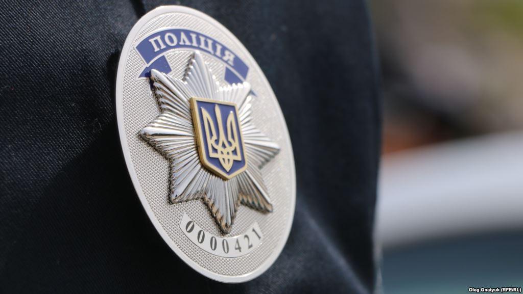 МВС заперечує, що на Волині правоохоронці до смерті побили учасника незаконного добування бурштину
