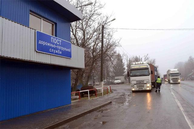В Україні очікується погіршення погоди