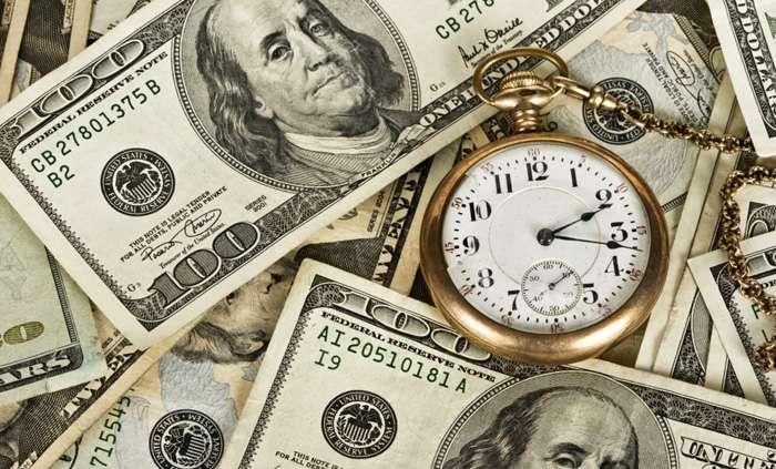 МВФ закликає Росію і Україну до прямих переговорів щодо реструктуризації боргу