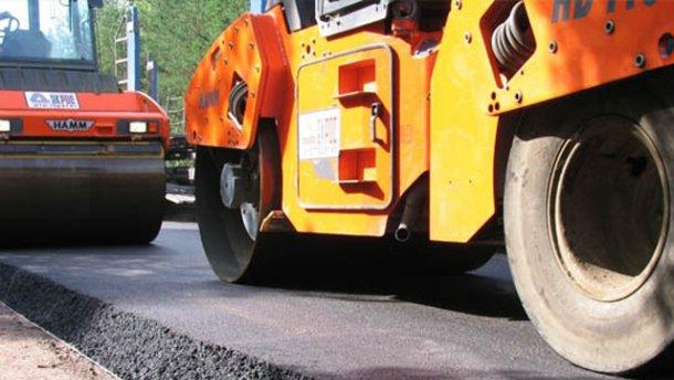 Світовий банк пообіцяв дати Україні $ 560 мільйонів на ремонт доріг