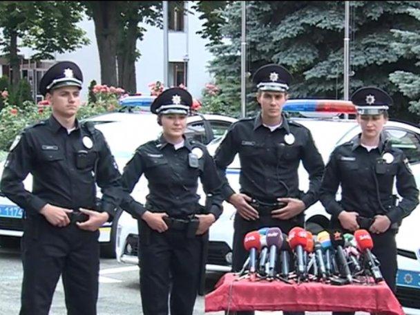 Аваков: Зарплата глави Національної поліції становитиме 97 тисяч гривень