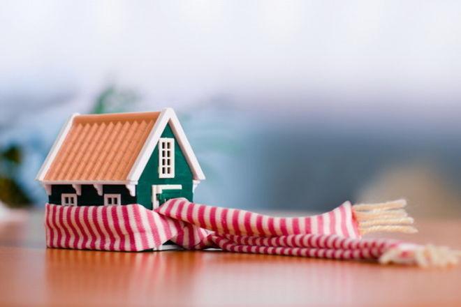 «Теплі» кредити демонструють постійну динаміку росту